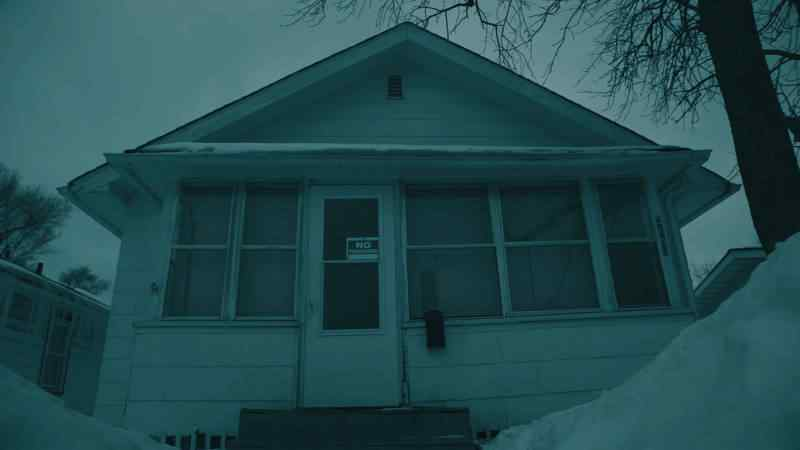 Review: Zak Bagans' Demon House (A Scary, Unbelievable Documentary)